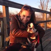 Nadine T. - Slatedale Pet Care Provider
