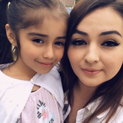 Delfina A., Nanny in Modesto, CA with 3 years paid experience