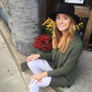 Sabrina C. - Charlotte Pet Care Provider
