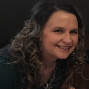 Sadie H. - Austin Care Companion