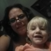 Kacee S. - Daleville Babysitter