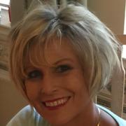 Kristy S. - Monroe Care Companion
