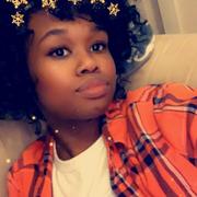 Alexandria N. - Charleston Babysitter