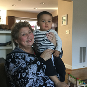 Paula N., Nanny in West Yarmouth, MA with 20 years paid experience