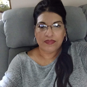 Eve R., Care Companion in Visalia, CA with 15 years paid experience