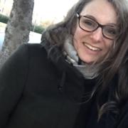 Alexandra F. - Roslindale Babysitter