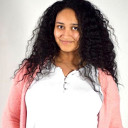Monique R. - Pennsauken Babysitter
