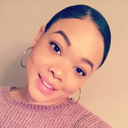 """Chanell H. - Woodbury <span class=""""translation_missing"""" title=""""translation missing: en.application.care_types.child_care"""">Child Care</span>"""