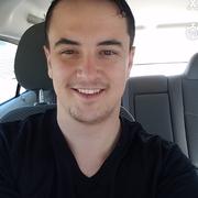 Tyler H. - Oscoda Pet Care Provider
