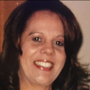 Gladys W., Nanny in Sullivan, WI with 15 years paid experience