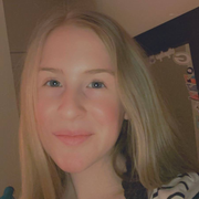 madison h., Babysitter in Leander, TX 78641 with 7 years of paid experience