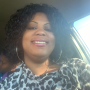 Jackie M., Babysitter in Brookshire, TX with 7 years paid experience