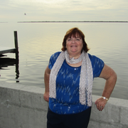 Terri F., Pet Care Provider in Cape Coral, FL with 10 years paid experience