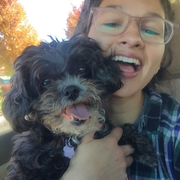Maria M. - Denver Pet Care Provider