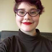 Rachel E. - Monroe Township Babysitter