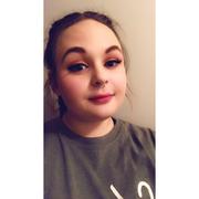 Kamy K. - Oklahoma City Babysitter
