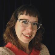 Katherine A. - Denver Babysitter