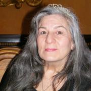 Martha G. - Amarillo Care Companion