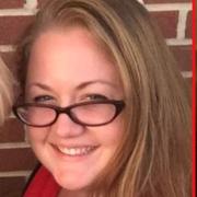 Megan L. - Kearney Pet Care Provider