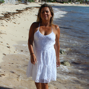 Leticia P. - San Diego Nanny