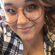 Jackie H., Babysitter in Ballico, CA with 3 years paid experience