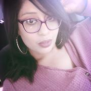 Jocelyn P. - Bakersfield Babysitter