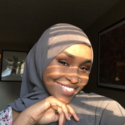Hamdi A., Nanny in Reynoldsburg, OH with 2 years paid experience