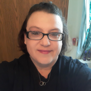 Dawnmarie P., Care Companion in Rittman, OH with 6 years paid experience