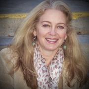 "Suzette M. - Tucson <span class=""translation_missing"" title=""translation missing: en.application.care_types.child_care"">Child Care</span>"