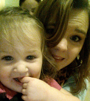 Brittany S., Nanny in Clinton, UT with 7 years paid experience