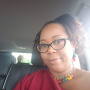 Carmen B., Care Companion in Florence, SC with 18 years paid experience