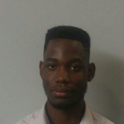 Brandon M., Care Companion in East Orange, NJ with 1 year paid experience