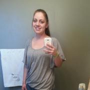 Ashley G. - Payette Babysitter