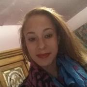 Dyneaha K. - Killeen Babysitter
