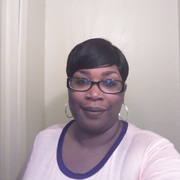 Taquetta J., Nanny in Memphis, TN with 10 years paid experience
