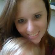 Sara B., Babysitter in Wichita, KS with 10 years paid experience