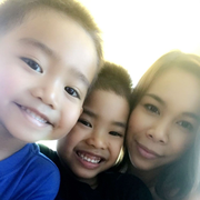 Janine K., Nanny in Albuquerque, NM with 4 years paid experience