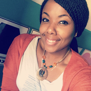 Ukneeka W., Babysitter in Newport News, VA with 15 years paid experience