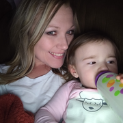 Ashley F., Babysitter in Abingdon, VA with 3 years paid experience