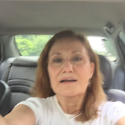 Cynthia W., Care Companion in Woodbury, NJ with 2 years paid experience