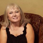 Susan T. - Ashdown Nanny