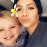 Joselyn S., Nanny in Grand Prairie, TX with 3 years paid experience