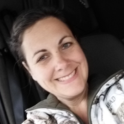Kristin W., Care Companion in Clermont, FL with 1 year paid experience