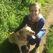 Samantha D. - Portsmouth Pet Care Provider
