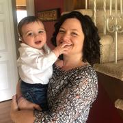 Becky R. - Brunswick Babysitter