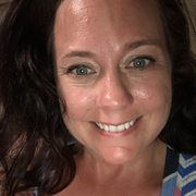 Katherine M. - Staunton Babysitter
