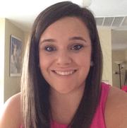 Ashley B. - Charleston Care Companion