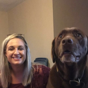 Layla H. - Silverton Pet Care Provider