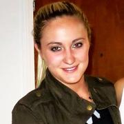 Megan G. - Berkeley Babysitter