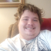 Jesiah L., Care Companion in Longmont, CO with 0 years paid experience